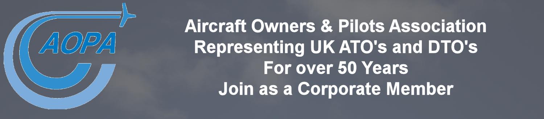 join_corporate_1500.jpg