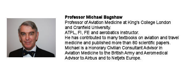 michael_bagshaw_slide.jpg