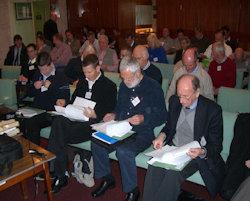 seminar-1.jpg